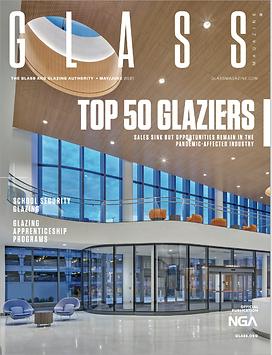 Glass Mag Image (web).png