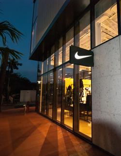 Nike _2