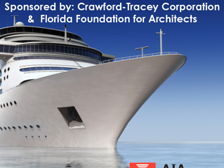 Crawford-Tracey Sponsors AIA Florida Raffle for Seventh Consecutive Year