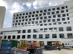 Jackson Hospital3