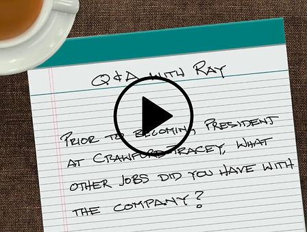 QA with Ray image.jpg