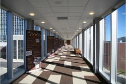 FL Hospital Orlando Int