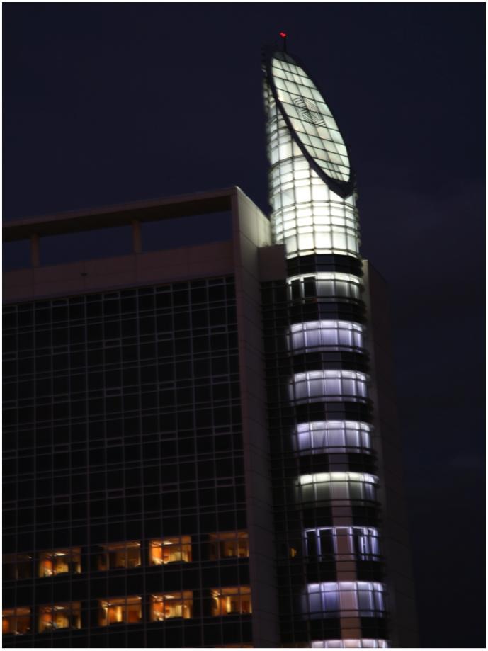 FL Hospital Orlando 5