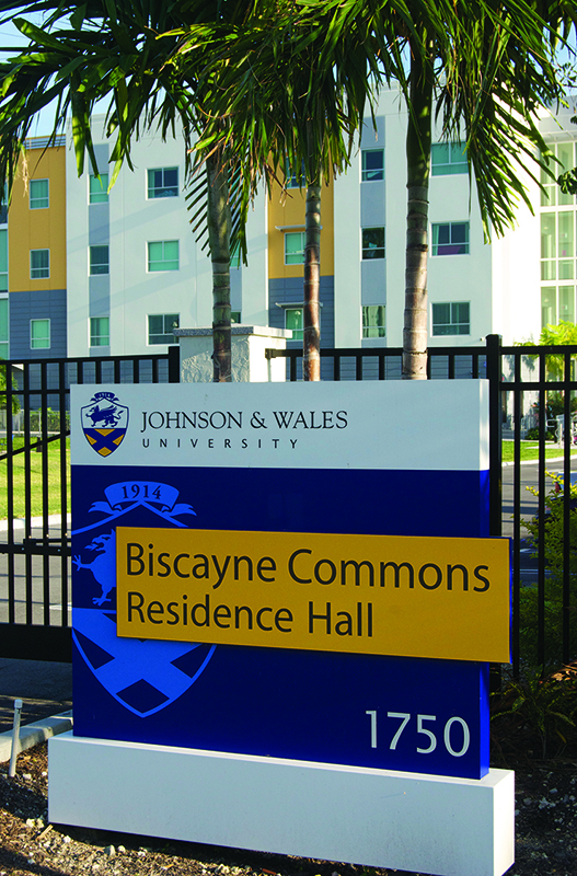 JW+Biscayne+Commons+(web)2