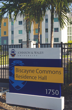 JW+Biscayne+Commons+(web)2