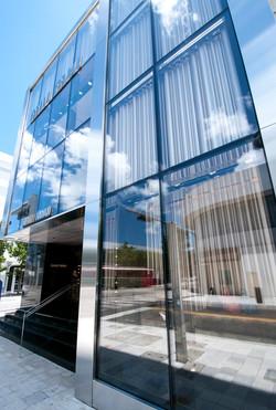 Miu Miu - Miami Design District