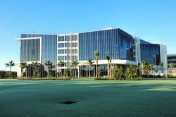 Arthrex Headquarters