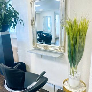 Salon-9.jpeg