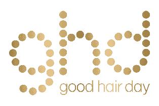 ghd - good hair day