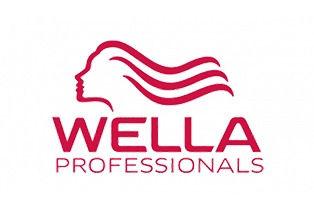 Logo_Wella_edited.jpg