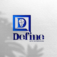 DEFINE.png