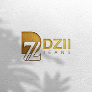 DZII JEANS.png