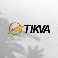 TIKVA.png