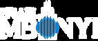 mbonyi logo.png