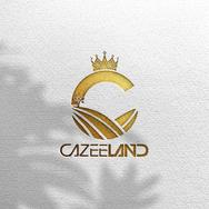 CAZI LAND.png