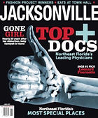 Jacksonville-Magazine_June2017_cover-248