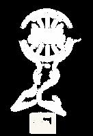 HOF-mermaid-badge-of-courage-3.png