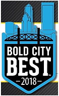 Bold-City-Best-Icon-e1538338577447.jpg