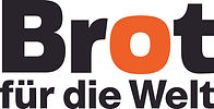 BfdW_Logo_CMYK.jpg
