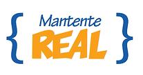 MANTENTE REAL-PLAIN.png