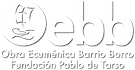 logo nuevo Oebb blanco final.png