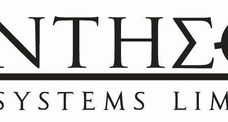 Pantheon Systems Limited Launches Website