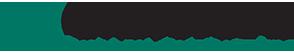 greystone-logo-294x53.png