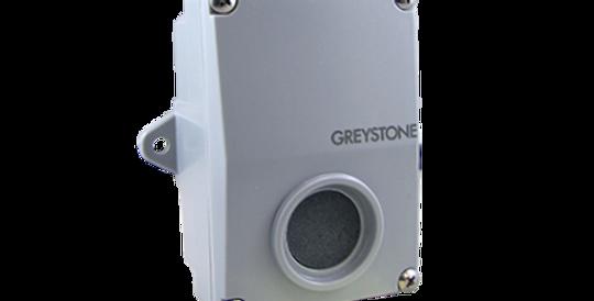 CMD5B1 Series - Carbon Monoxide Monitor