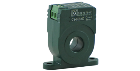 CS Mini Sensor Series – AC Mini Current Sensors