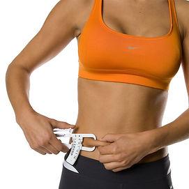 body-fat-measure.jpg