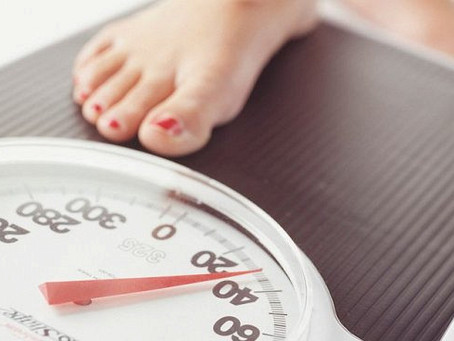 Каковы возможные причины остановки веса?