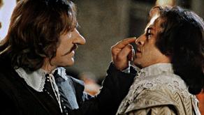 Cyrano de Bergerac'ın Müthiş Alamet-i Farikası!