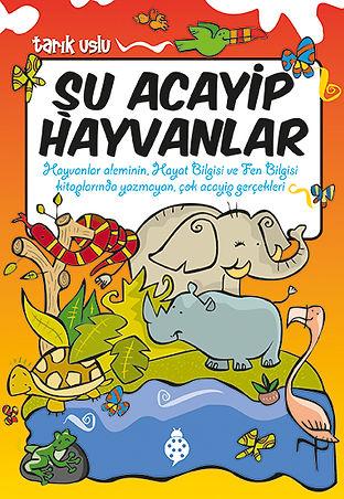 DELMDPDCNK422020213739_Su-Acayip-Hayvanl