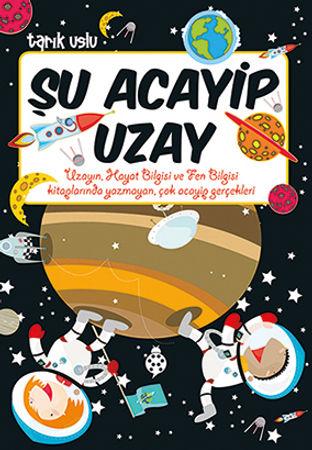 ENHELIMCBQ422020213422_Su-Acayip-Uzay-ka