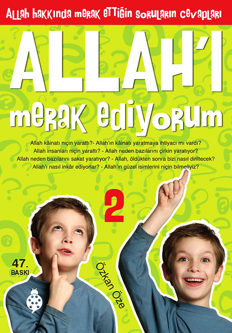 merak_kapak_2.jpg