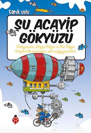 FKJAGLBXKP422020213110_Su-Acayip-Gokyuzu