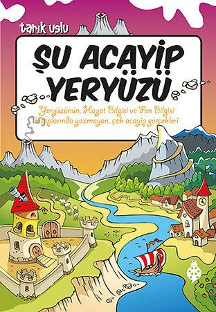 KOWBGERPYG422020213040_Su-Acayip-Yeryuzu