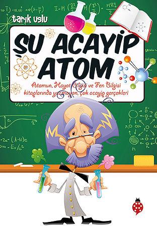 AZCCXMESTK42202021350_Su-Acayip-Atom-kap