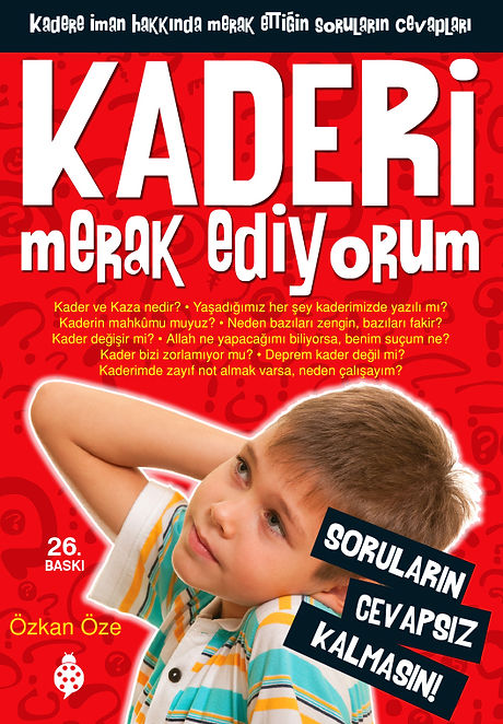 merak_kapak_6.jpg