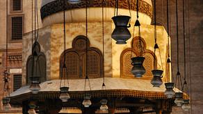 Ve Ramazan Gelir...
