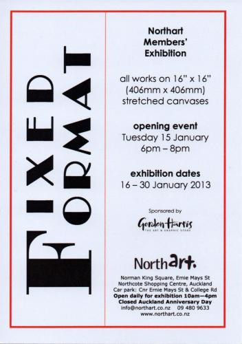 Fixed format exhibit flyer.jpg