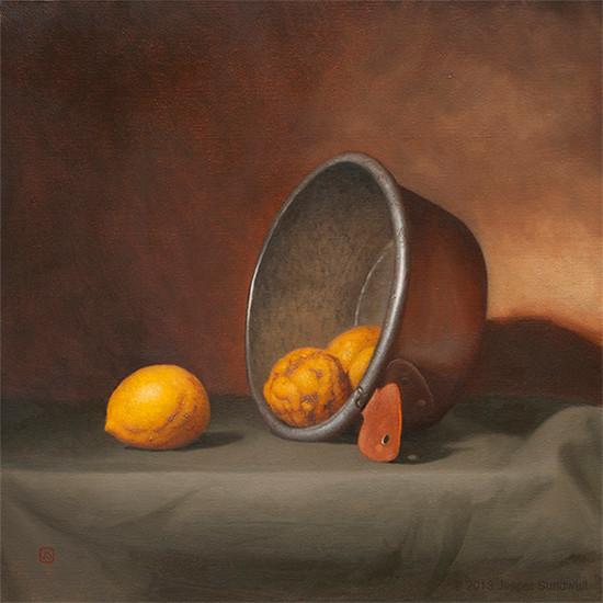 Summer lemons 550px.jpg