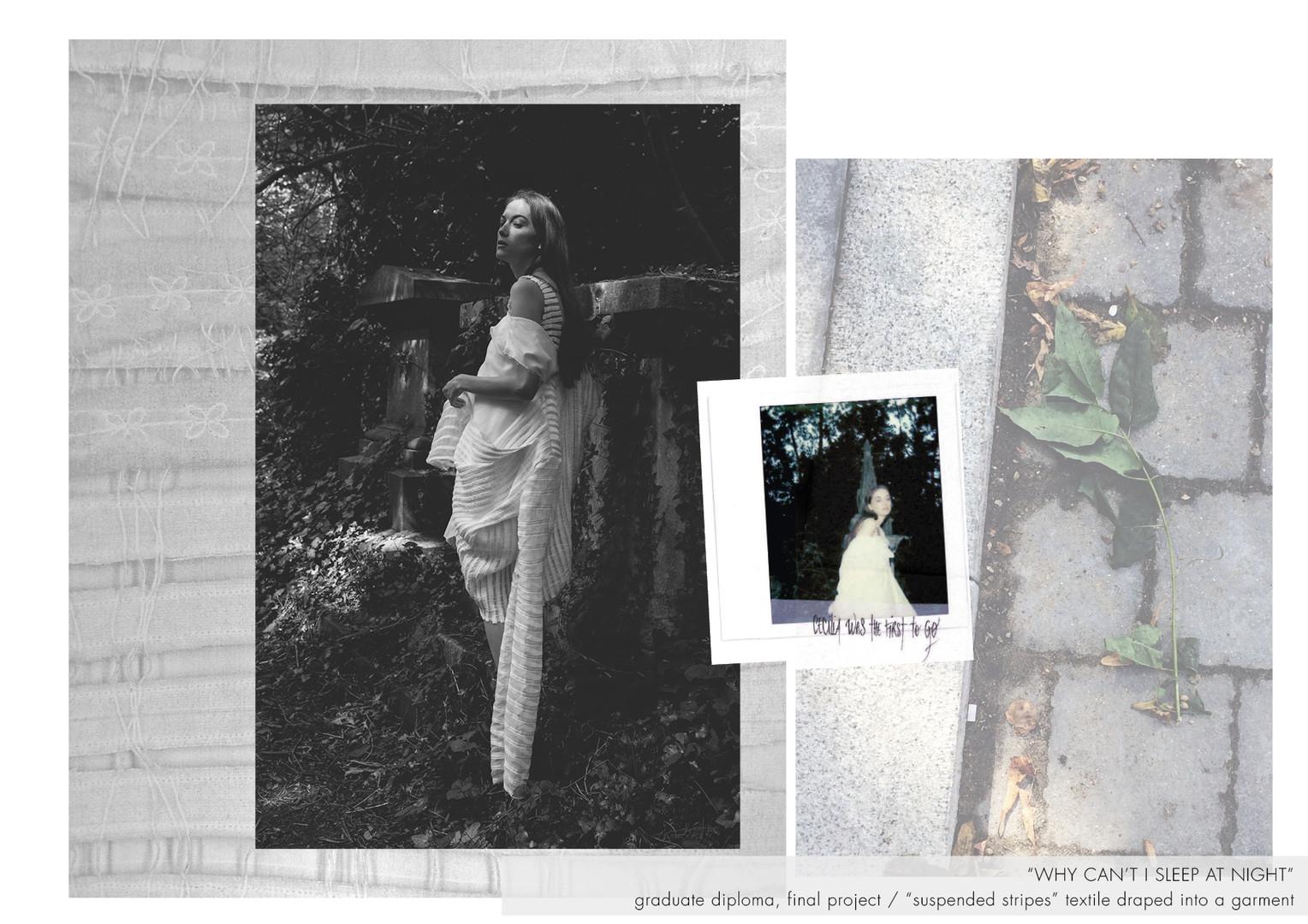 online portfolio pages10.jpg