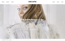 HRE AFTA   article
