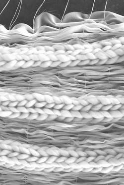 textile14