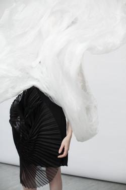 Pauline_Dujancourt_Collection-18