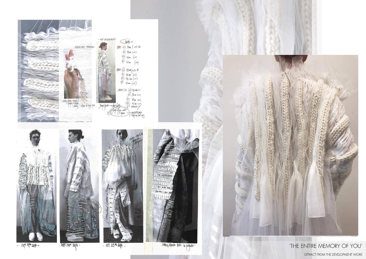 online portfolio pages6.jpg