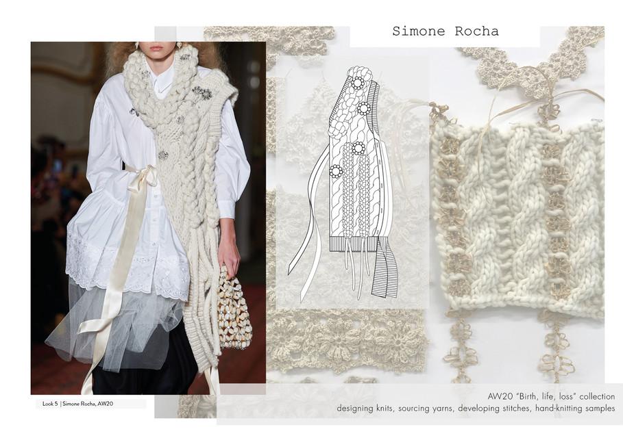 online portfolio pages17.jpg