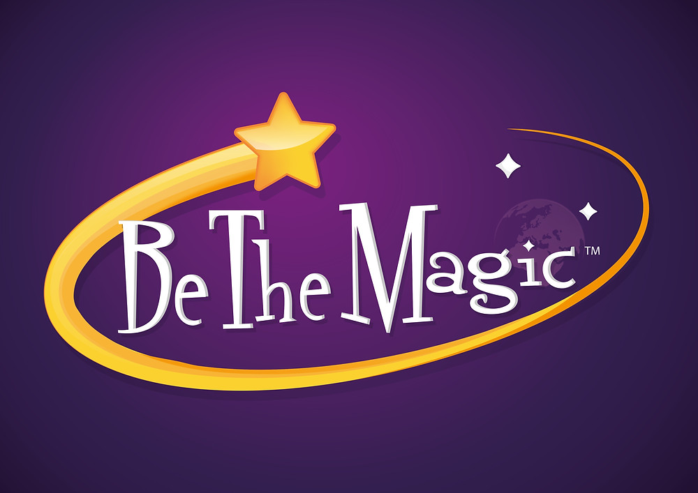 Be The Magic