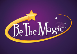 Story of the week - Be the Magic
